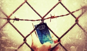Alibaba-Forscher: Jailbreak für iPhone X & iOS 11.2.1 gefunden