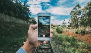 So deaktivieren Sie das automatische Öffnen der Fotos-App am Mac