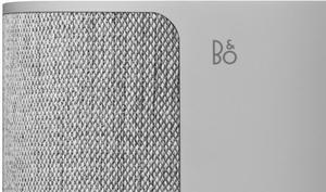 Beoplay M3 im Test: Wie gut ist der neue AirPlay-Lautsprecher von B&O?