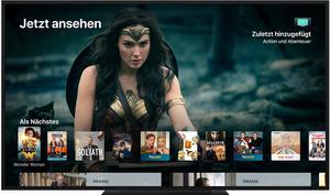 Apple TV für Einsteiger: Grundlagenwissen kompakt erklärt