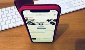 Apples iPhones waren auch 2017 der Renner zu Weihnachten