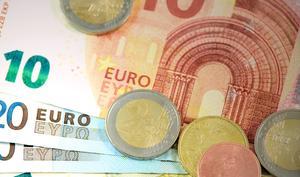 Apple wird zur Kasse gebeten: Österreich kündigt Digitalsteuer an