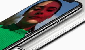 Prognose: Samsung kann 2018 nicht mit Apples iPhone mithalten