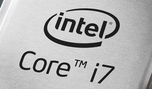 Ist die Kacke am Dampfen? Intel-Chips seit 10 Jahren mit Designfehler