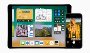 2018, und es geht wieder los: Apple veröffentlicht iOS 11.2.5 Beta 3 und weitere