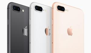 Apple veröffentlicht iOS 11.2.2 und schließt Spektre-Lücke