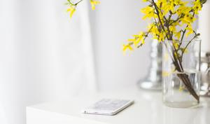 So überprüfen Sie Ihre iPhone-Einstellungen mit Siri