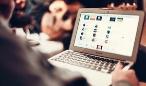 Das können Sie tun, um Ihren Mac vor Malware zu schützen