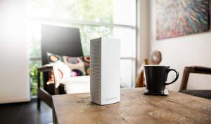 Apple nimmt neues WLAN-System im Store auf