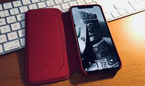 Apple macht Preise kaputt: Chinesische Smartphone-Hersteller bekommen kein OLED