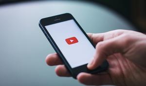 Keine Weiterleitung: So öffnen Sie YouTube-Videos in Safari