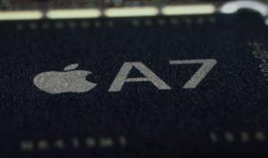 Apple muss nun auch für Spectre und Meltdown vor Gericht