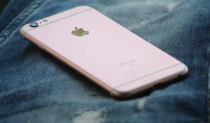 Beta 6 von iOS 11.2.5 für Alle erschienen