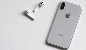 iPhone X soll schon 2018 in Rente gehen