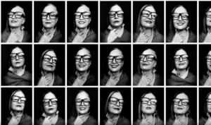 Selfies mit dem iPhone X: Apple rückt das Porträtlicht in den Fokus