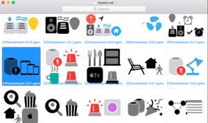iOS 11.2.5 enthält Hinweise auf mögliche Funktionen des HomePods