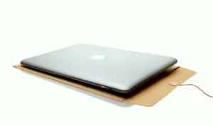 Das Ende des MacBook Air steht kurz bevor