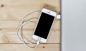 Deshalb sollten Sie Ihr iPhone-Backup via iTunes verschlüsseln