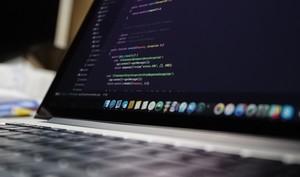 Apples Xcode 9.3 unterstützt Entwickler mit Batterie-Analyse