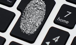 Lenovo: So geht Fingerabdruckscanner nicht