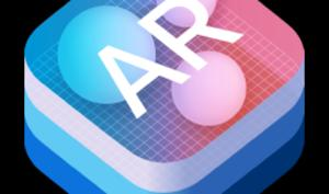 ARKit 1.5: So gut wird Apples Augmented Reality mit iOS 11.3