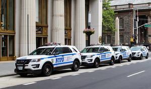 Großbestellung: 36.000 iPhone 7 für die New Yorker Polizei