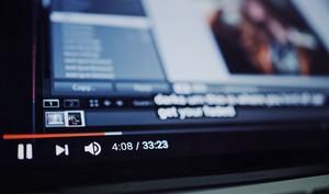 YouTube-App für Apple TV erstrahlt in neuem Design ohne 4K-Unterstützung