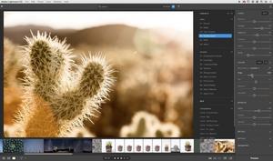 Adobe aktualisiert Lightroom CC, Lightroom Classic und XD