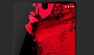 Flop 2017: Android-Gründer Rubin geht mit Essential Phone baden