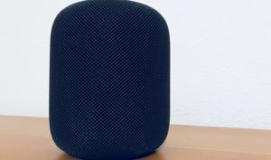 Kleinvieh macht Mist: Apple Watch, HomePod und Co. bringen 2019 $22 Milliarden