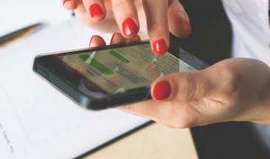 Indische Zeichen lassen macOS- und iOS-Apps abstürzen