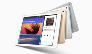 Hinweise auf neues iPad entdeckt - Release könnte schon im März stattfinden