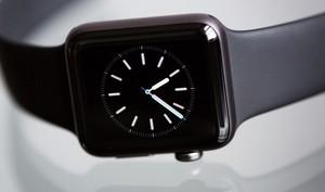 Beta 3 von watchOS 4.3 ist da
