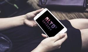 Test: Altos's Odyssey für iPhone, iPad, iPod touch und Apple TV
