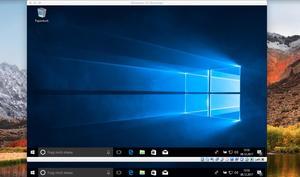 Windows 10 auf dem Mac virtualisieren - so geht's