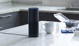 Alexa erschreckt Nutzer: Amazon zeigt ihr, dass das nicht geht