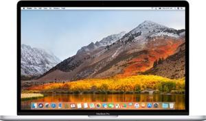Beta 5 von macOS High Sierra 10.13.4 freigegeben