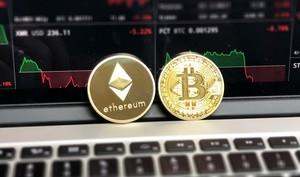 Calender 2 nutzt Krypto-Mining als Bezahlung für Premium-Funktionen