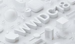 Zeigt Apple auf der WWDC 2018 seine AR-Brille?