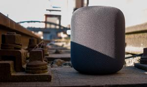 Nach Amazon Echo: Apples Siri-Team wurde erst 2015 über den HomePod informiert