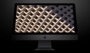 iMac Pro: Apple veröffentlicht sechs Kurzfilme auf einer Sonderseite