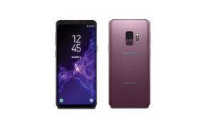 Gesichtserkennung in echt: Samsung arbeitet für Galaxy S10 an Face-ID-Klon