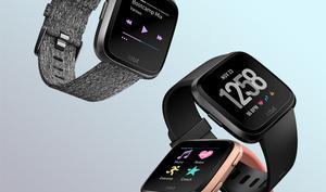 Fitbit-Manager beleidigt Millionen Apple-Watch-Nutzer