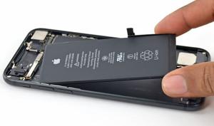 iPhones und iPads in zwei Jahren mit neuer Super-Batterie?