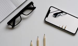 Face ID: Aufholjagd im Android-Lager könnte zwei Jahre beanspruchen