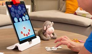Osmo zu Ostern: Interaktive Lernspiele für iPad günstiger