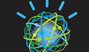 Apple und IBM wollen mit Core ML und Watson auf die KI-Überholspur