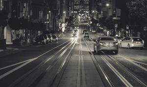 Apples autonome Fahrzeugflotte wächst weiter an - Mehr Zulassungen als Tesla