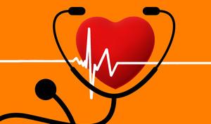 Apple Watch erkennt Herzrhythmusstörungen, besser noch als KardiaBand