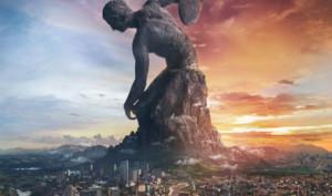 Neue Erweiterung: Civilization VI: Rise and Fall jetzt auch für Mac